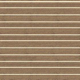 Platelage Bois Texture by Les 8 Meilleures Images Du Tableau Textures Sur