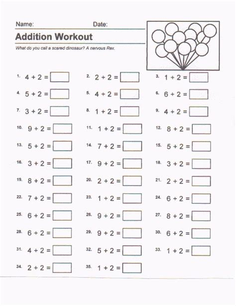 kumon math worksheets pdf math sheets worksheets and on
