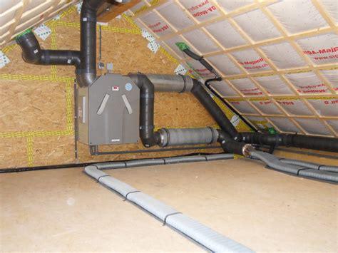 entlueftungsanlage mit waermerueckgewinnung klimaanlage
