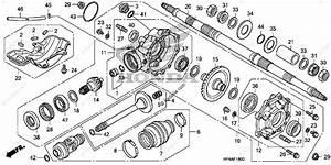 Chevy 10 Bolt Rear End Diagram  U2013 Chevy K1500 Rear End