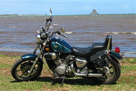 10 Best 750cc Motorcycles Of All Time