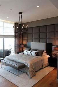 43, Cheap, Masculine, Bedroom, Design, Ideas, Bedroomdesign