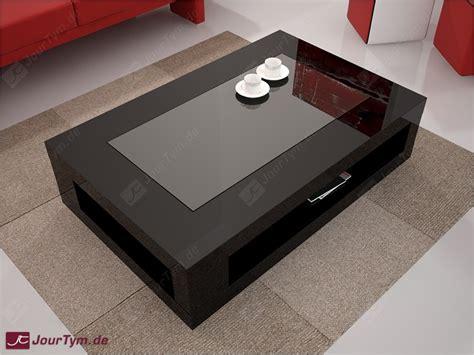 Designer Couchtisch Schwarz by Design Couchtisch Erato Schwarz