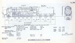 Std Class 9f