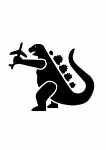 List of Godzilla Monsters - Godzilla Games