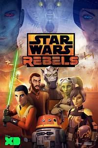 Season 4 | Star Wars Rebels Wiki | FANDOM powered by Wikia