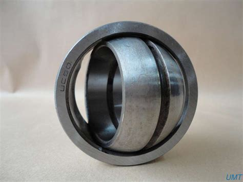 gcr precision ball bearings joint bearing geaw  hydraulic oil cylinder