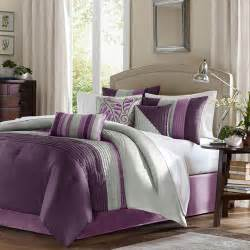 madison park amherst 7 piece comforter set walmart com