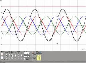 Pwm Frequenz Berechnen : ld didactic gmbh com3lab kurs leistungselektronik ii lehrmittel mobiliar physik chemie ~ Themetempest.com Abrechnung