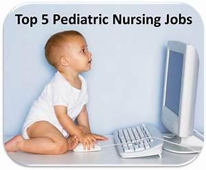 Physician Assistant Job Description Minikeyword Com