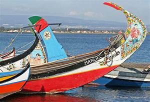 Elegant decor and humorous, Meus barcos, Torreira - Portugal