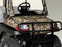 Covering Camouflage Rouge : camo hunting golf cars of louisiana ~ Medecine-chirurgie-esthetiques.com Avis de Voitures