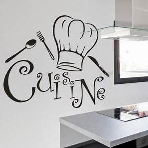 les 25 meilleures idees de la categorie stickers cuisine With couleur peinture mur 5 sticker art tache de peinture stickers art et design