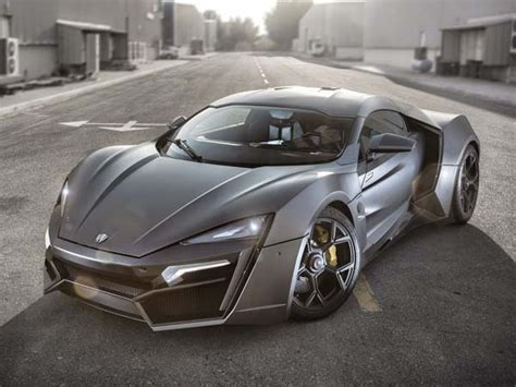 lincoln hypersport lykan hypersport bought by abu dhabi police drivespark