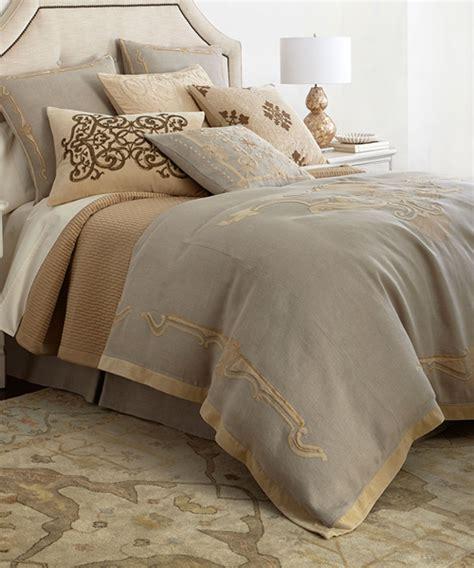 croscill callisto bedding earth tone comforter sets neskowinland com