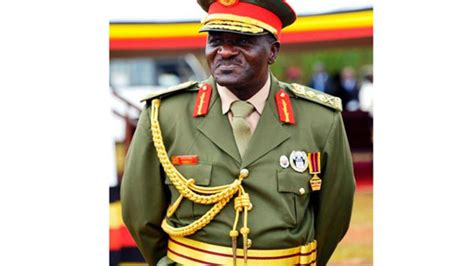 On tuesday morning, a car carrying katumba wamala, a former ugandan army general and current minister of works and transport, was attacked in the kampala suburb of kisota. HakiPensheni: Gen Katumba Wamala: Tourism enthusiast, US hall of famer