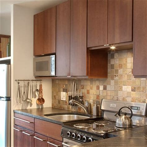 how to buy kitchen cabinets 17 best images about kitchen remodel ideas on 7202