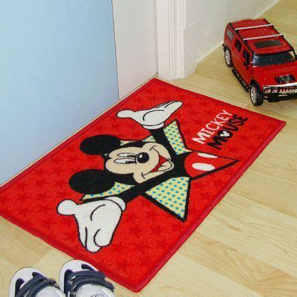 mickey mouse doormat disney mickey mouse doormat doormats door mats