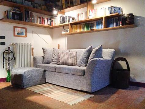 Tomelilla Sofa Bed Cover (regular)