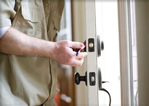 24 Hour Locksmiths Perth Wa  Cheap Price  Police. Shower Door Experts. Garage Building Prices. Lowes Doors Exterior Storm. Door Knobs Wholesale. Electronic Door. Liftmaster Garage Door Remotes. Raised Panel Doors. Garage Storage Solutions