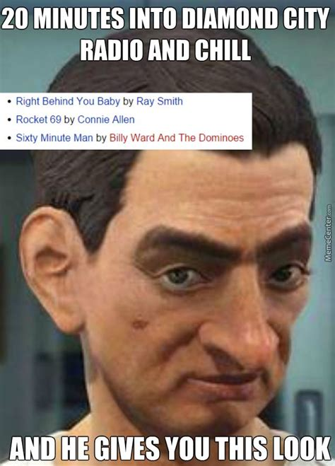 Fallout Meme 100 Best Fallout Memes Images By The Maximus On