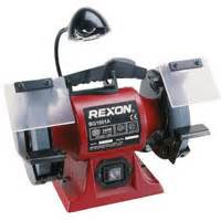 Bench Sander Reviews by Rexon Sanders Reviews