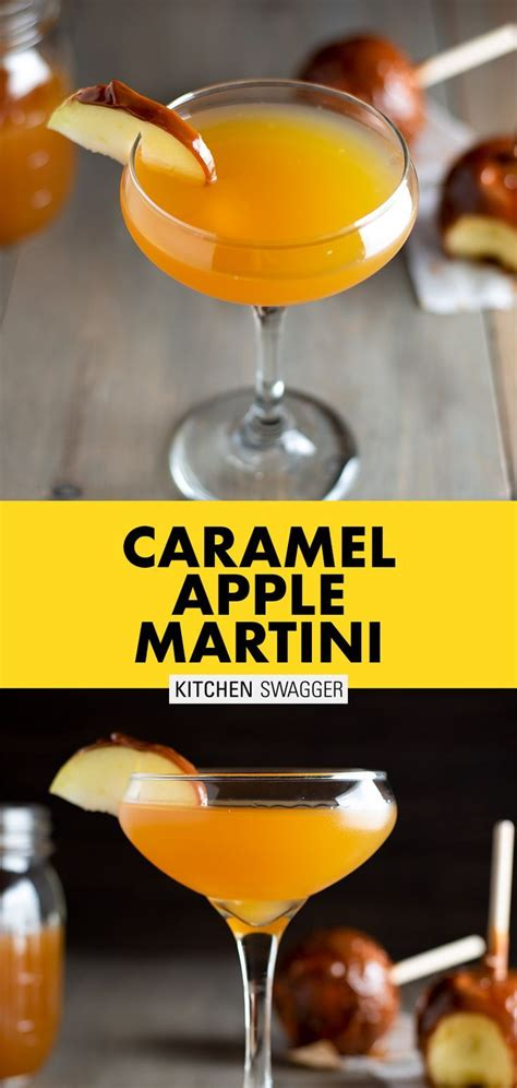 This ingredient shopping module is created and maintained by a third party, and imported onto this page. What To Do With Salted Caramel Vodka - Pinnacle Salted Caramel Vodka | Quality Liquor Store ...
