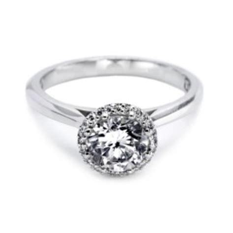 kellie pickler wedding ring kellie pickler s engagement ring engagement 101