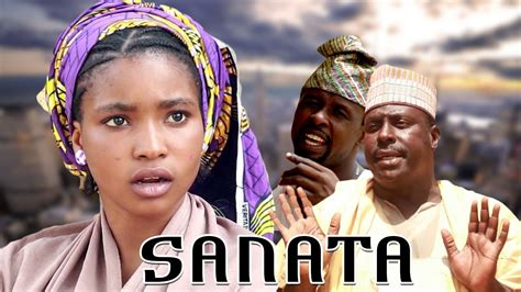 Hausa Movies 2017 Latest Full Arewa Hausa Film