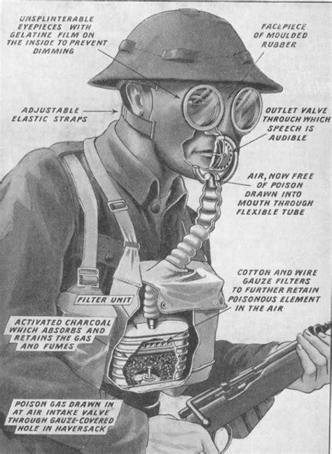 Mataratas Dibujos Tecnicos De La A Guerra Mundial