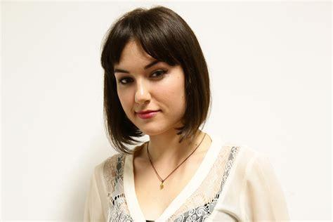 Former Porn Star To Drive Across Russia Speakeasy Wsj