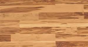 pergo laminate flooring colors