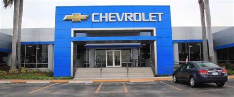 chevrolet dealer in bradenton fl serving sarasota cox chevy dealers gulf gate estates fl cox chevrolet