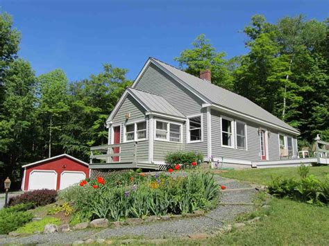 Upper Valley Nh Vt Homes Condos Land For Sale