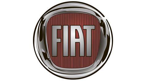 Fiat Emblem by Fiat Logo Bedeutung Zeichen Logo Png