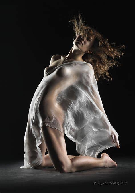 New Erotic Photography: Erotische Fotografie - Eine geballte Ladung Sexappeal | BRIGITTE.de