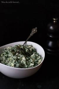 Dillsauce Einfach Schnell : feta spinat dill brotaufstrich rezept brotaufstrich ~ Watch28wear.com Haus und Dekorationen