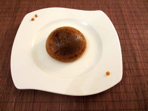 recettes de caramel au beurre sal 233