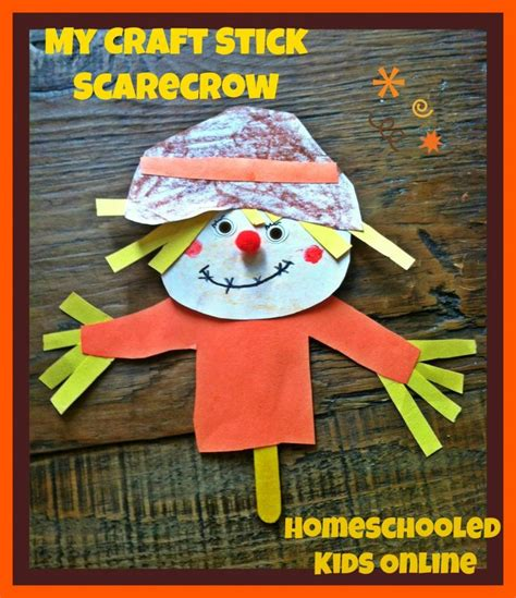 510 best fall leaves amp scarecrows images on 739 | cb01b6a671ae6b8643b223ef80d66a6e scarecrow crafts scarecrows