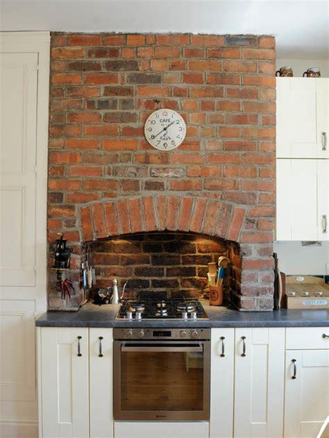 chimney houzz