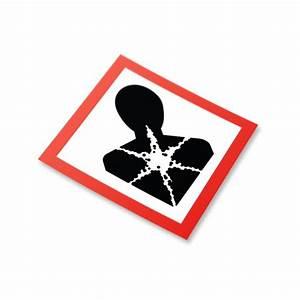 ghs label health hazard With ghs health hazard