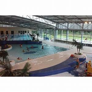Piscine La Seyne Horaire : piscine aqua senart draveil horaires tarifs et t l phone ~ Dailycaller-alerts.com Idées de Décoration