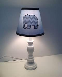 elephant lamp for nursery lighting and ceiling fans With elephant floor lamp nursery