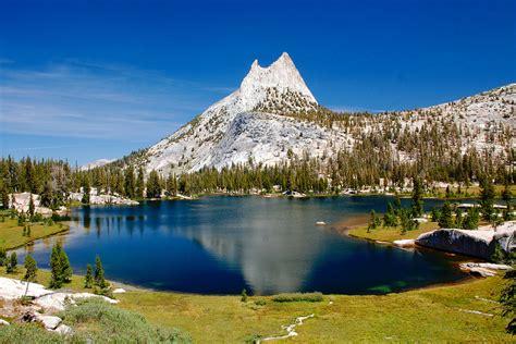 Yosemite Oc Travel Blog