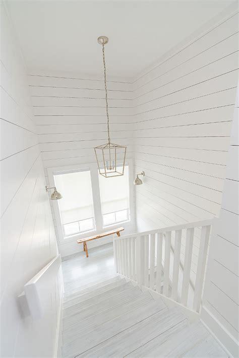 texas gulf coast beach house home bunch interior design ideas
