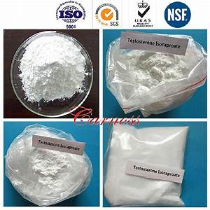 Buy Cutting Cycle Steroids Testosterone Is    - Medical Grade