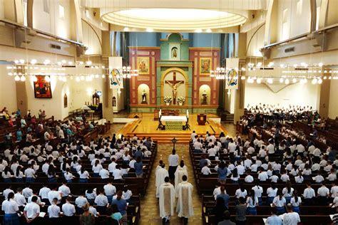 aquinas school avondale az catholic 570 | st thomas aquinas catholic school glendale arizona photo07