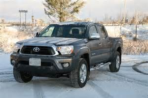 2016 dodge ram limited day by day review 2015 toyota tacoma 4x4 autos ca