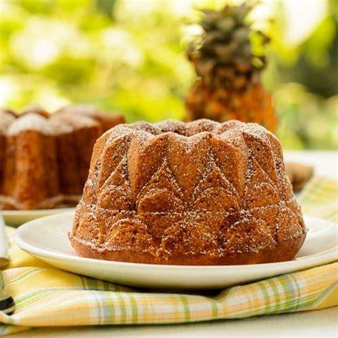 pineapple pound cake 25 b 228 sta pineapple pound cake id 233 erna p 229 pinterest ananaskaka sm 246 r och bundt t 229 rtor