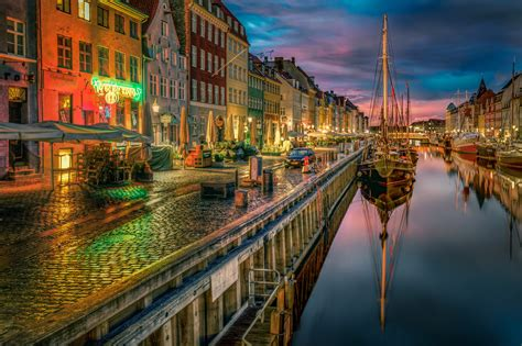 Denmark's best sights and local secrets from travel experts you can trust. Danemark • Fiche pays • PopulationData.net